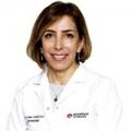 Dr. Leyla Gürses