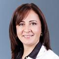 Dr. Pınar Akan