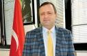 İstanbul Kültür Üniversitesi Teknik Bilimler MYO,...