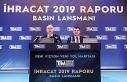 TİM İhracat 2019 Raporu'nu açıkladı5G ihracatçının...