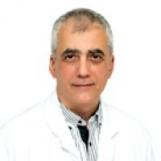 Prof.Dr. Benan N. Çağlayan