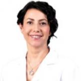 Dr. Nurten Andaç Baltacıoğlu