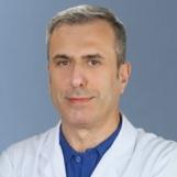 Dr. Erkan Zor