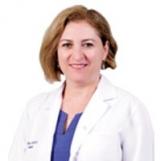 Dr. İlham Tokatlı Dilmen