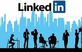 AdColony ve Nielsen'in gerçekleştirdikleri araştırmaya göre;Kullanıcıların en güvenilir bulduğu sosyal medya; LinkedIn seçildi