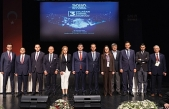 """SAHA İstanbul'un hedefi:""""KOBİ Ekosistemi"""""""