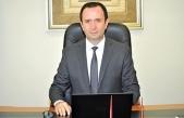 HOBİM faaliyet gösterdiği tüm alanlarda Türkiye devi oldu