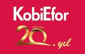 KOBİ'lerin çözüm ortağı KobiEfor 20. Yılında