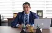 JURCOM'un 2020 hedefi: şirketlerin lider KVKK çözüm ortaklığı