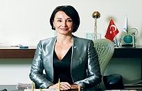 27. Kalite Kongresi ve 26. Türkiye Mükemmellik Ödülleri Töreni