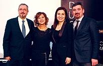 BAUSEM, 'EDUCORP' markasınıgüçlendirecek