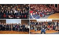 13. İstanbul Bilişim Kongresi