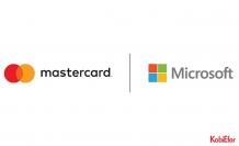 Mastercard ve Microsoft, dijital kimliklerin güvenliği için el ele verdi