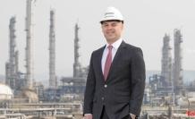 Sanayinin üretim gücü Petkim, 9 ayda 915 milyon TL net kâr elde etti