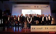 Türk Telekom'dan mültecisorunlarına çözüm getirenprojelere 50 bin TL ödül