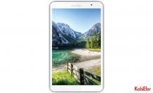 Türkiye'ninAndroid 8 Go işletimsistemli ilk tableti:reeder M8 Go