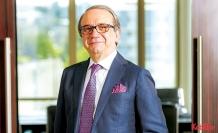 """Destek Patent Yönetim Kurulu Başkanı Kemal Yamankaradeniz, başarısının sırrını açıklıyor:""""Sabret, umudunu kaybetme,pes etme"""""""