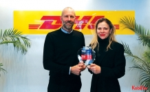 "DHL Express üst üste 5'inci kez ""En İyi İşveren"" seçildi"