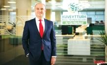 Kuveyt Türk kaynak kodlarını tüm dünyaya açıyor