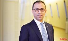 Tüpraş'ın yatırımları 6.5 milyar doları aştı