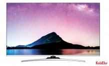 Türkiye'de üretilen ilk sınırsız TV satışa çıktı