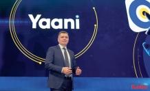 Turkcell Yaani merhaba dedi
