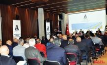Anadolu OSB'den geleceğe yatırım kararı