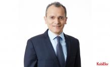 Anadolu Sigorta, Maxitech ile Silikon Vadisi'ne açılıyor