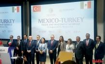 Garanti BBVA Türk ihracatçısınadünyada rehberlik ediyor