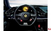 720 HP'lik Ferrari 488 Pista Spider tanıtıldı