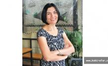 Doç.Dr. Selva Demiralp: Yumuşak karın enflasyon