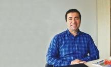 """Ekonomist Prof.Dr. Murat Ali Yülek: """"Kemeri gevşetmeyelim yeter"""""""