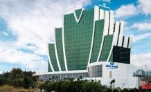 'Elite World Asia Hotel' Anadolu yakasında açıldı