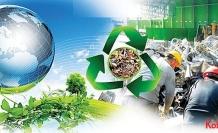 Endüstriyel çevre teknolojileri ve TEMİZ ÜRETİM