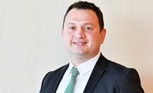 """FIT Solutions CEO'su Koray Gültekin Bahar; """"Doğru ekiple doğru hedefe ulaşılır"""""""