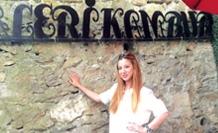 Genç, yaratıcı ve entelektüel kadrosuyla markaların yanında bir iletişim ajansı; Galeri Kambur