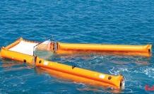 Henkel, denizlerdeki plastik atıkları dönüştürecek