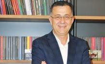 İstanbul Bilgi Üniversitesi 20. yılında eğitim modelini değiştiriyor: Yetkin öğrenci yetiştirecek