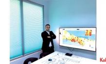 İstanbul'da gayrimenkul arzı 250 milyar dolara yaklaştı