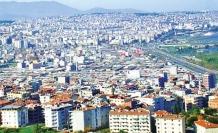 Karadeniz Bölgesi OSB'lerinde yatırım vizyonu; Kuzey Avrasya