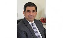 Kıbrıs'ta eğitimin referans noktası: Lefke Avrupa Üniversitesi Vakıf-Devlet statüsünde kurularak