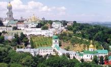 KOBİ'lerimizin dişine uygun bir Pazar UKRAYNA