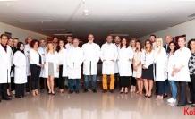 MLP Care, 3 yeni inme merkezi açtı