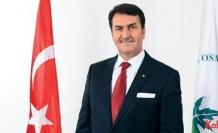 """Osmangazi Belediyesi Başkanı Mustafa Dündar: """"E-Atık konusunda Türkiye'de çalışan ilk belediyeyiz"""""""
