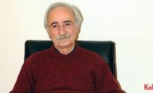 """Prof.Dr. A. Suut Doğruel: """"Sanayici çıkışı sağlar"""""""