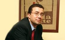 Prof.Dr. Murat Yülek:  4 alanda acil reforma ihtiyaç var