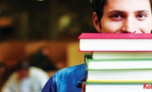SEM Sürekli Eğitim Merkezleri