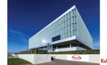 TAKEDA, Belçikalı biyoteknoloji grubu TİGENİX NV'yi satın alıyor