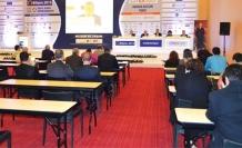 TBD 32. Ulusal Bilişim Kurultayı ve 2. Ankara Bilişim Fuarı