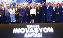 TİM, Adana'da inovasyon rüzgarı estirdi